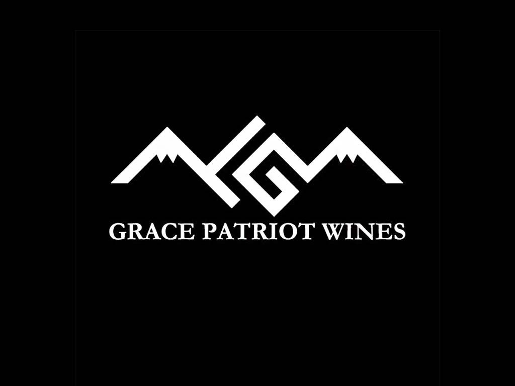 Grace Patriot Wines