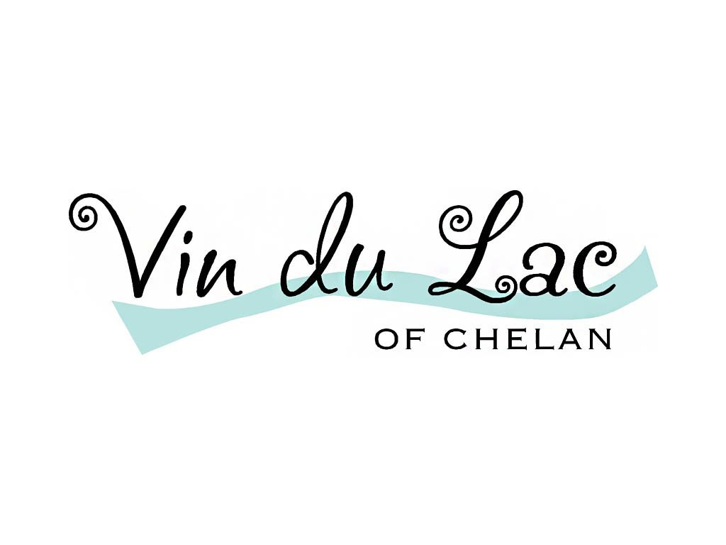Vin du Lac Winery