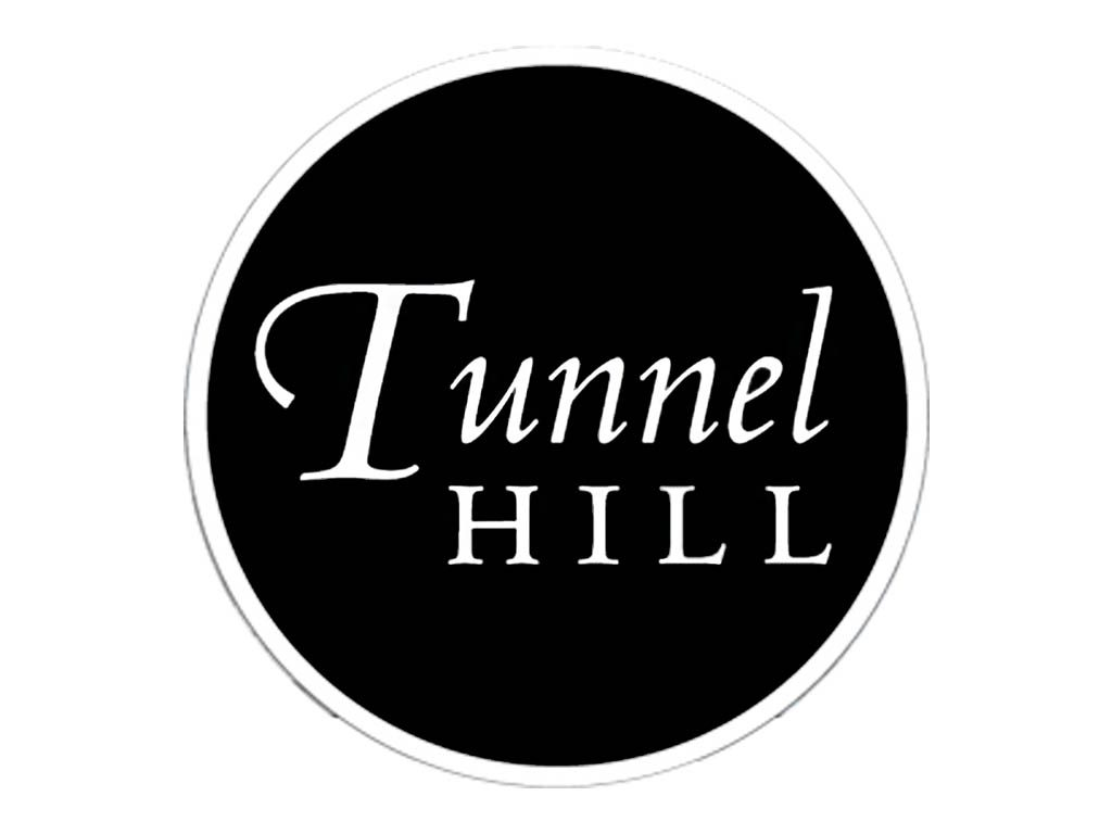 Tunnel Hill Winery