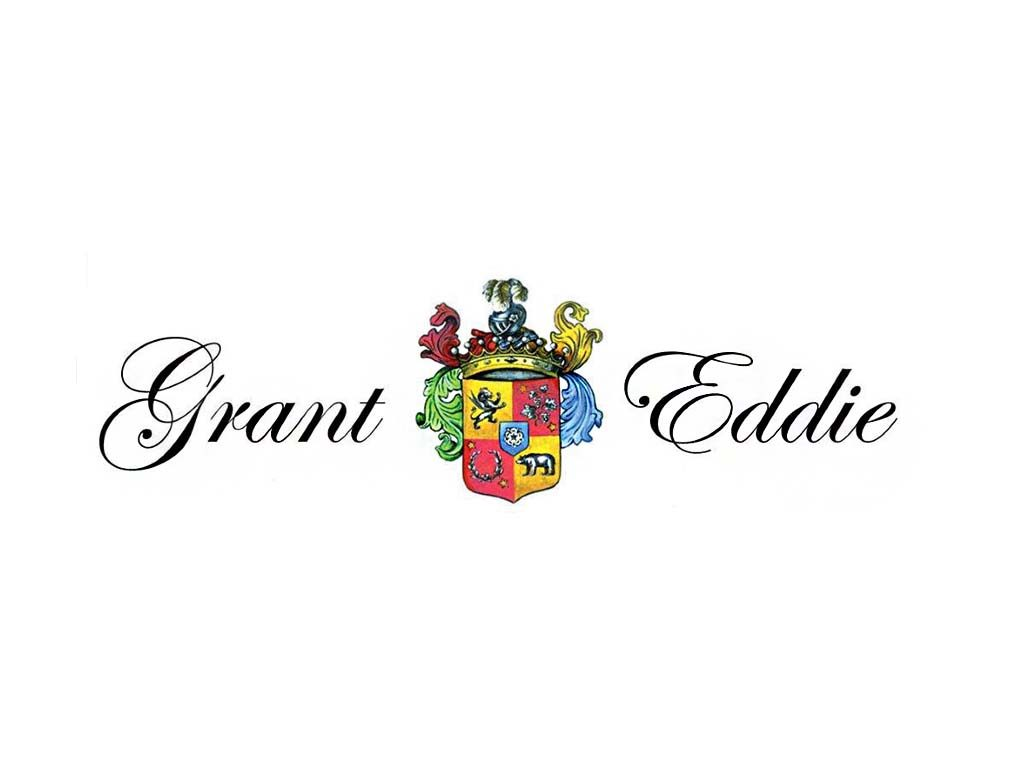 Grant-eddie Winery