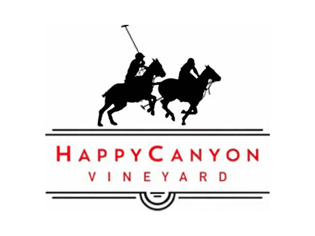 Happy Canyon Vineyards