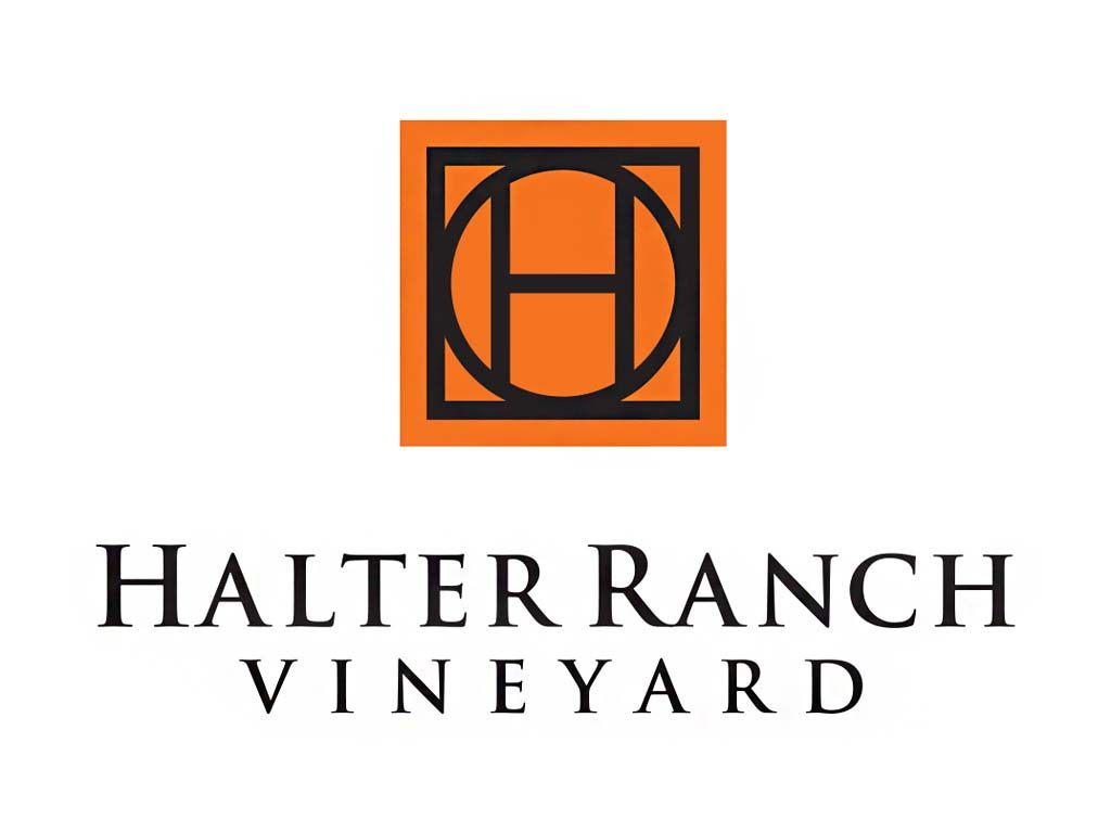 Halter Ranch