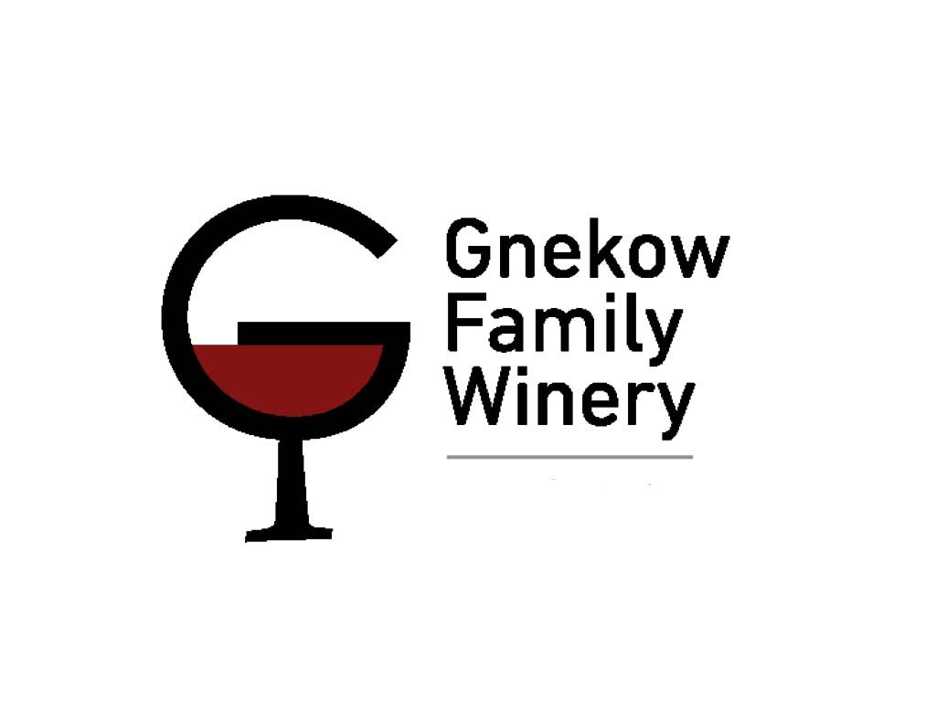 Gnekow Family Winery