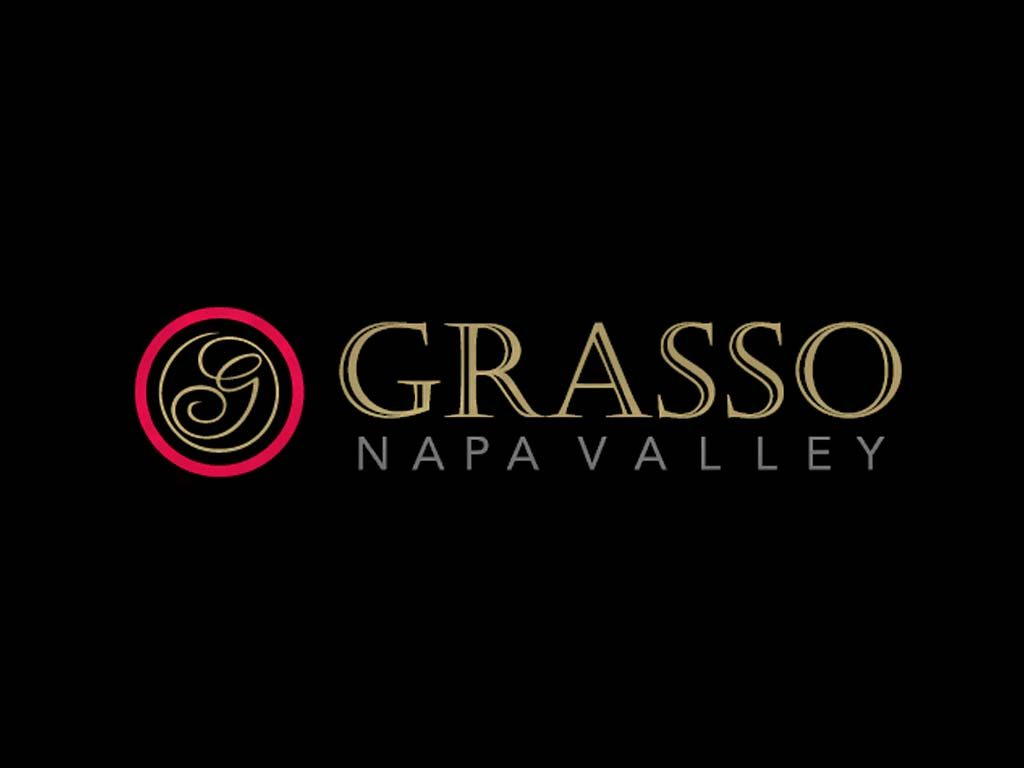 Grasso Vineyard