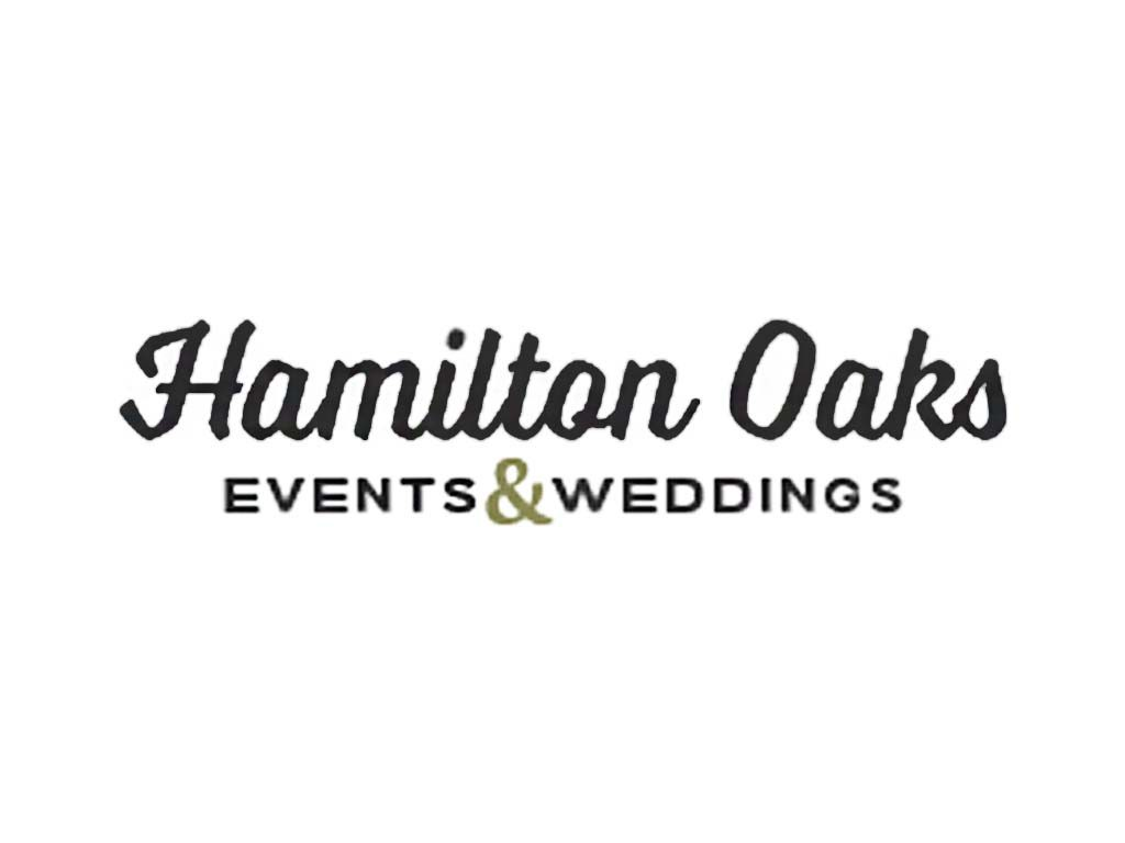 Hamilton Oaks Winery