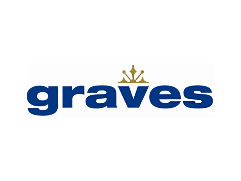Graves Winegrowers