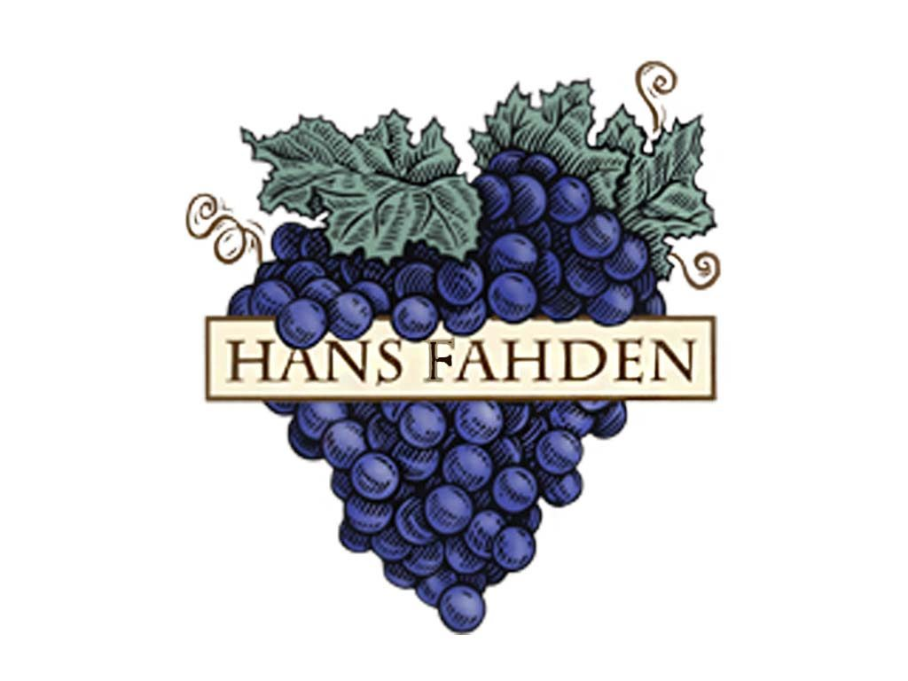 Hans Fahden Vineyards