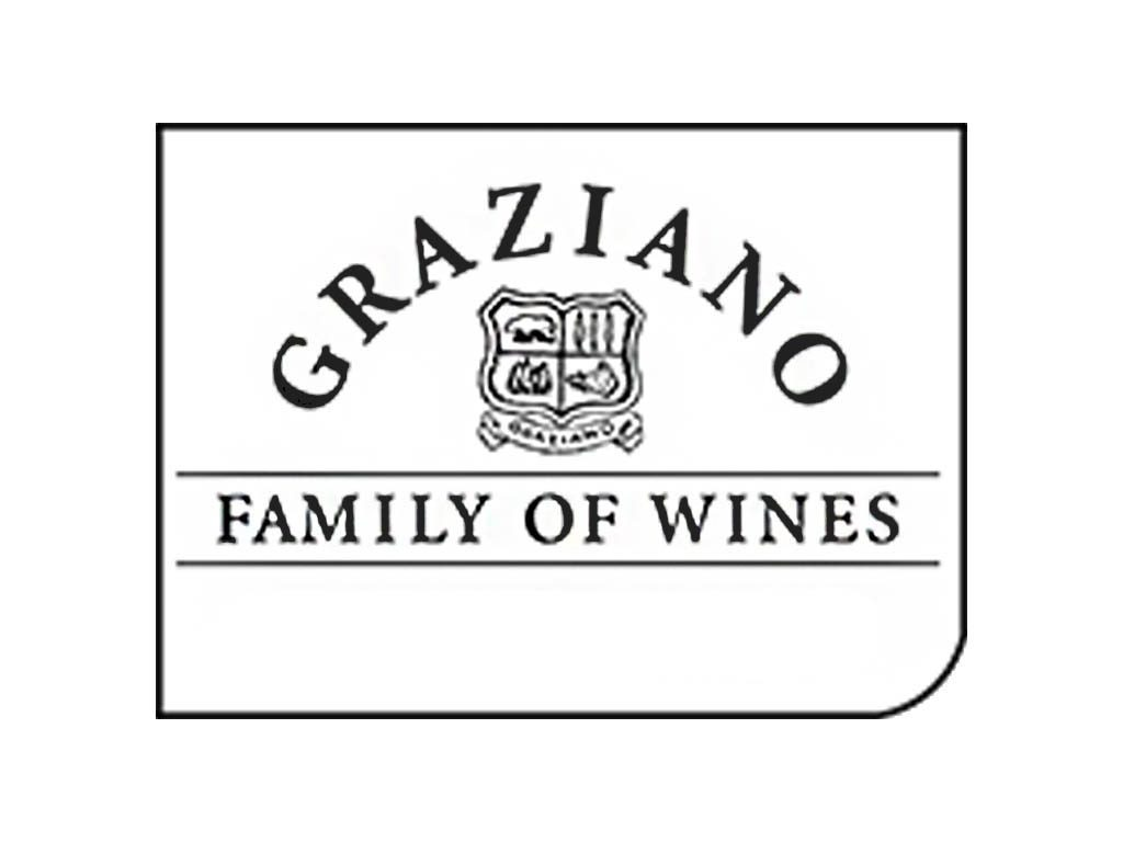 Graziano Family Of Wines