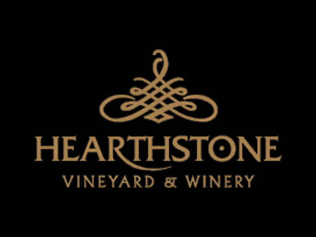 Hearthstone Vineyard & Winery