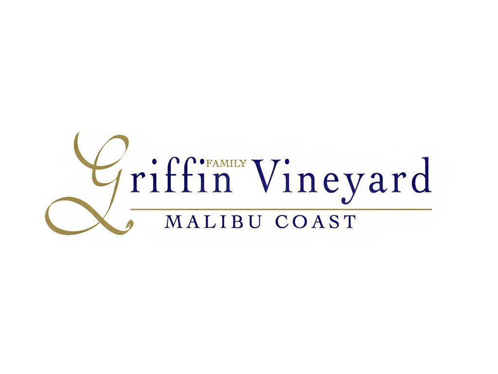 Griffin Family Vineyards