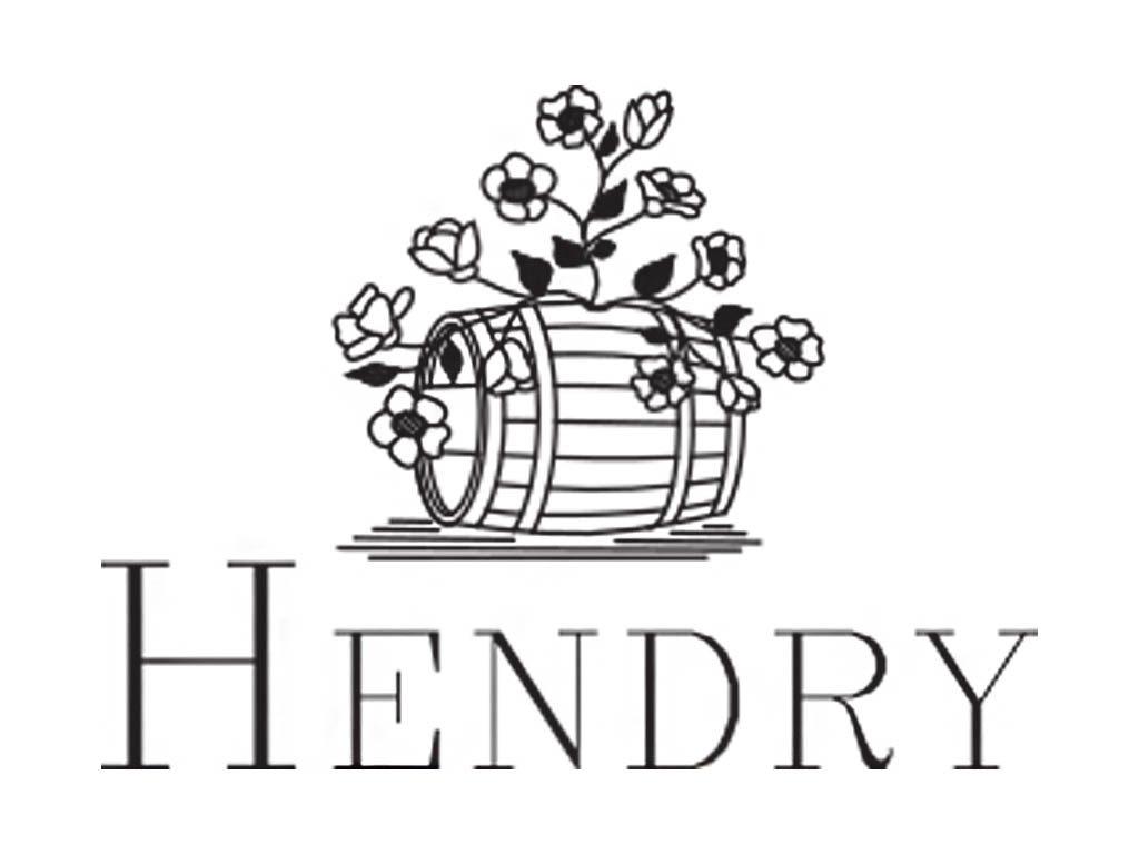 Hendry Winery United States California Napa