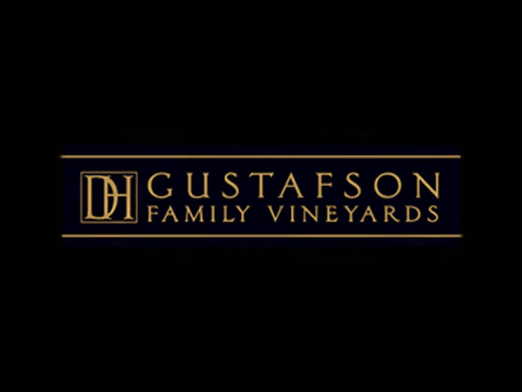 Gustafson Family Vineyard