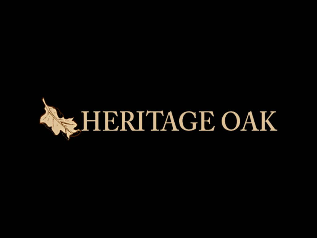 Heritage Oak Winery