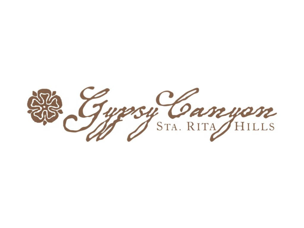 Gypsy Canyon Winery