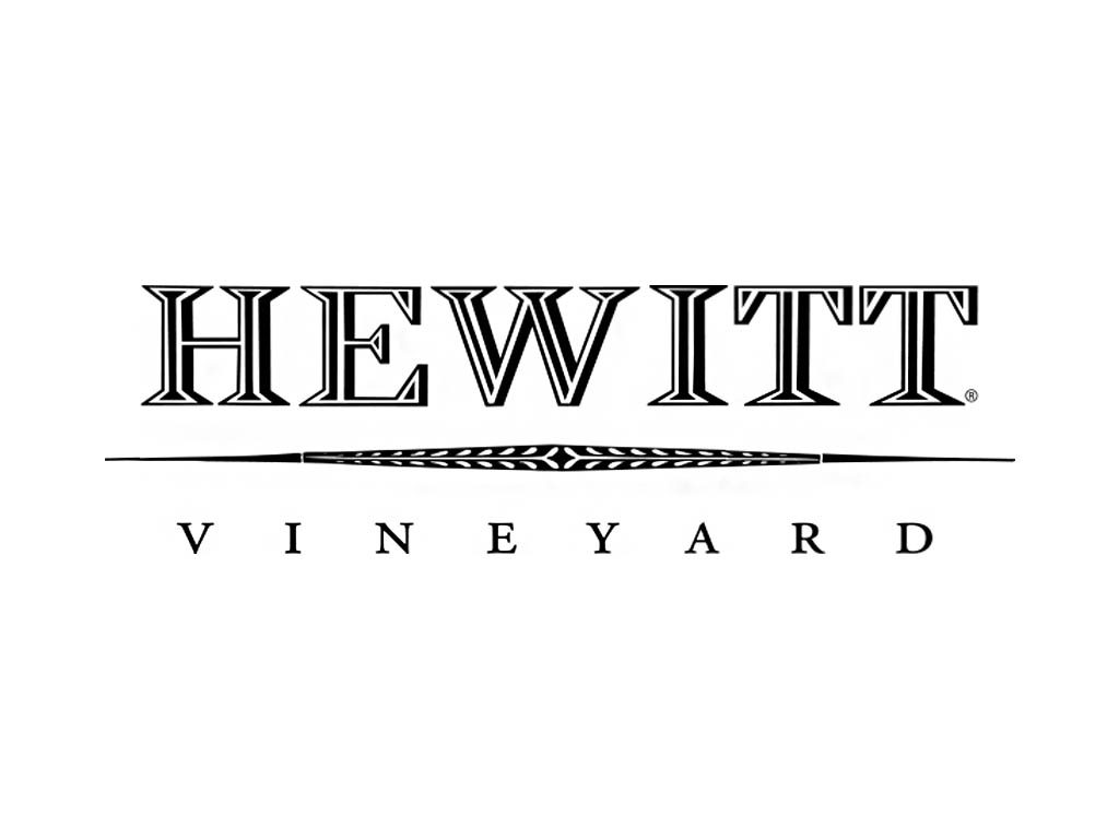 Hewitt Vineyard