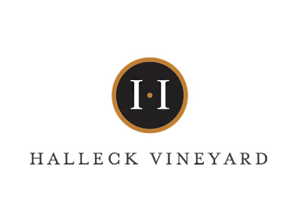 Halleck Vineyard