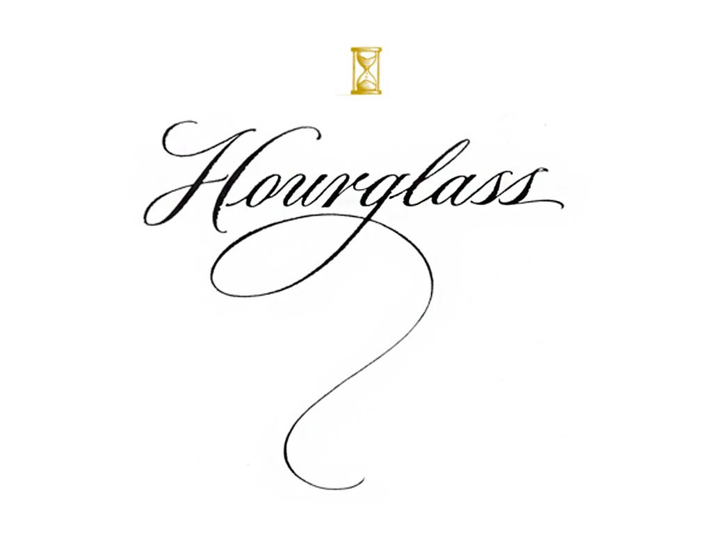 Hourglass Vineyard