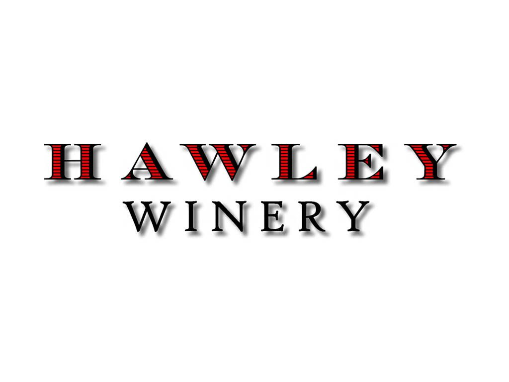 Hawley Winery