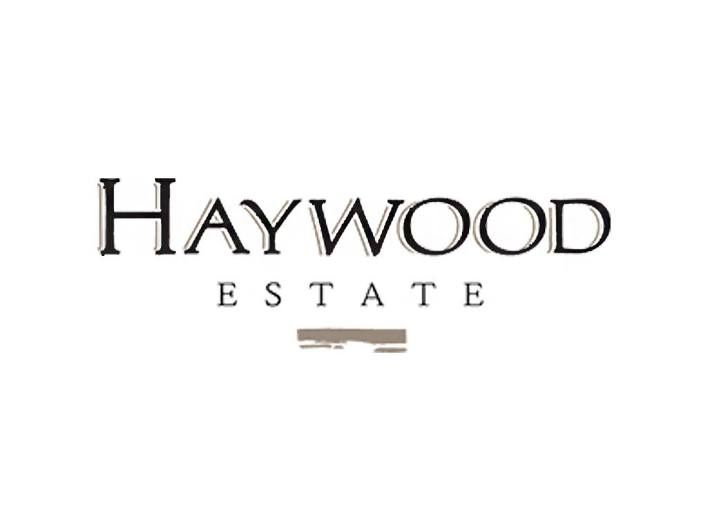 Haywood Estate Winery