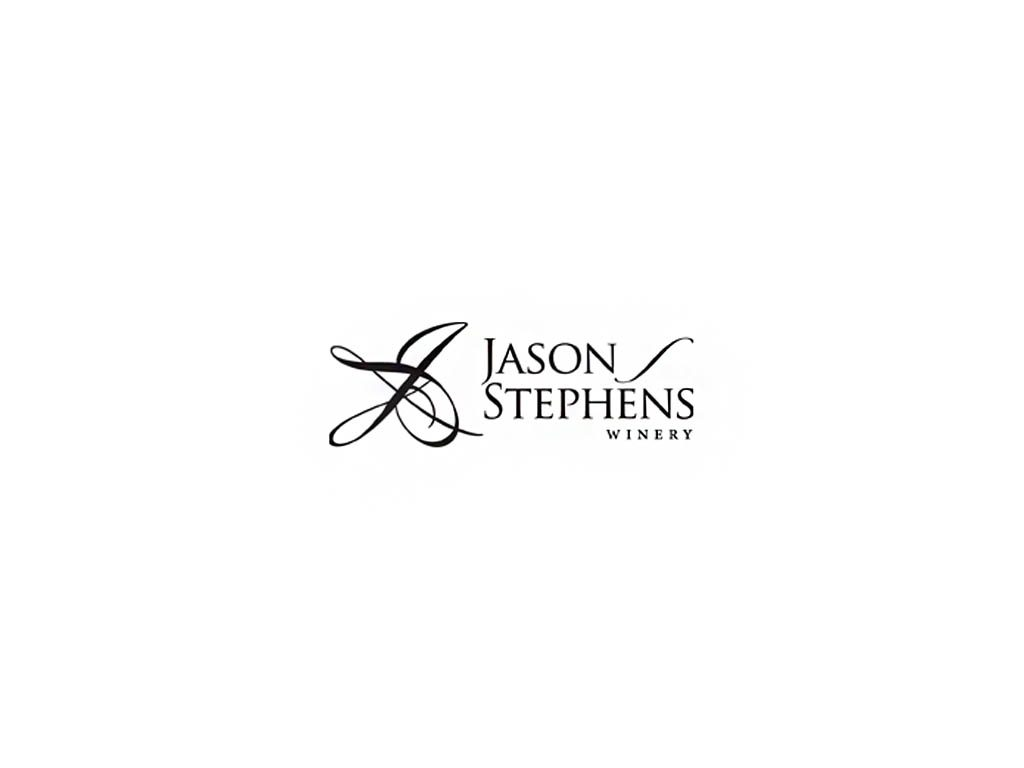 Jason Stephens Winery