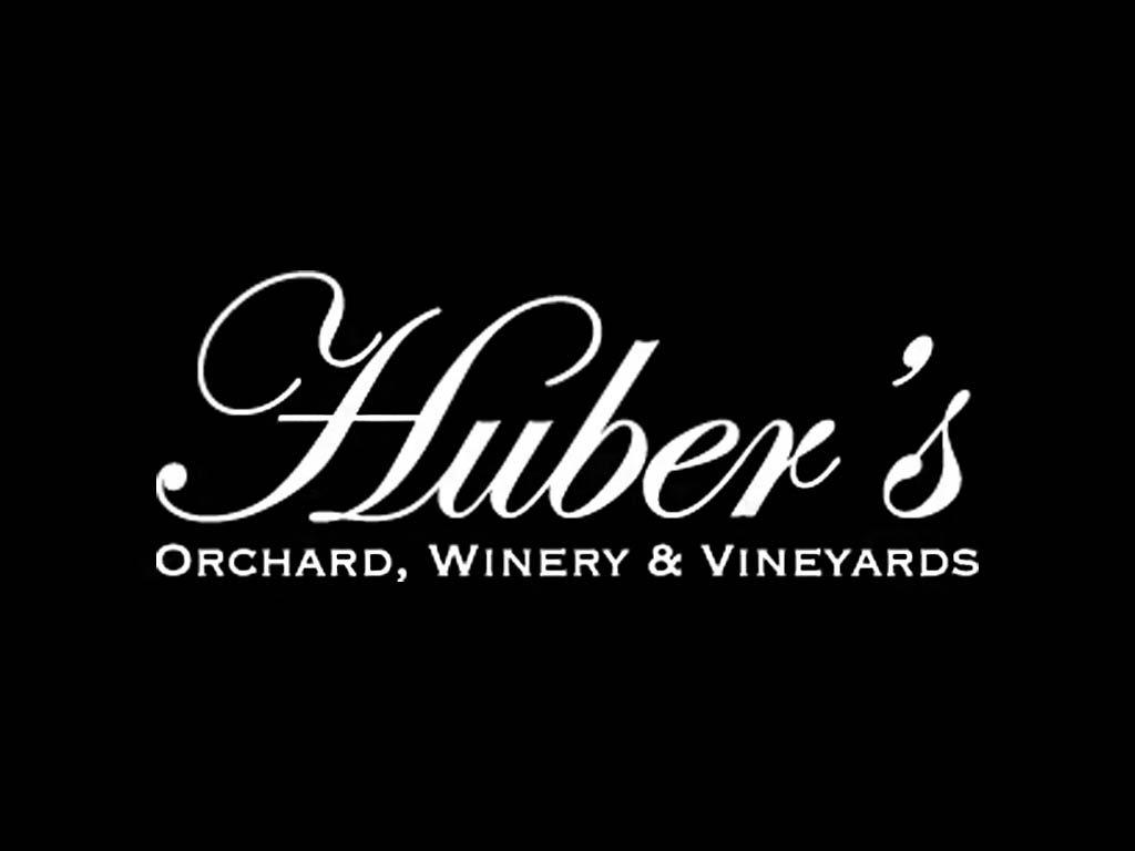 Huber Cellars  sc 1 st  Kazzit & Huber Cellars United States California Lompoc | Kazzit US ...