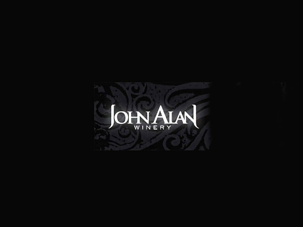 John Alan Winery