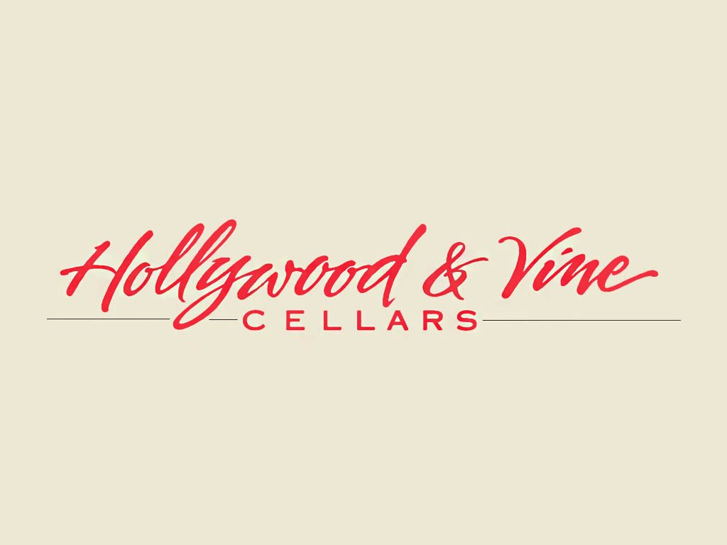 Image result for Hollywood and Vine Cellars
