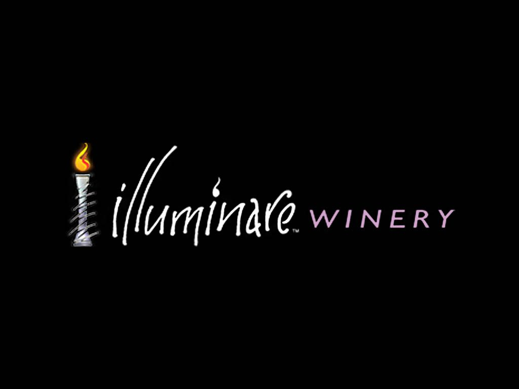 Illuminare Winery