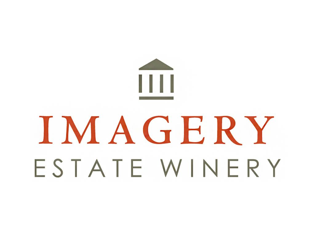 Imagery Winery