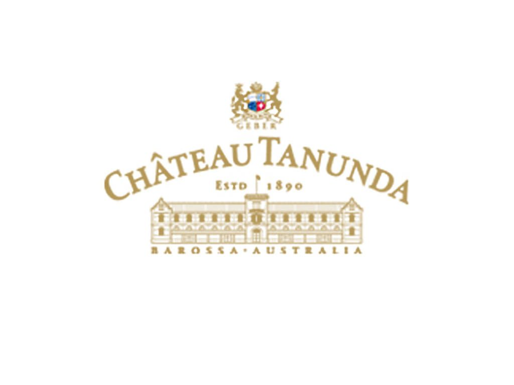 Chateau Tanunda Estate