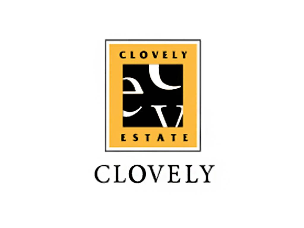 Clovely Estate