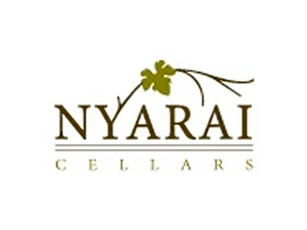 Nyarai Cellars