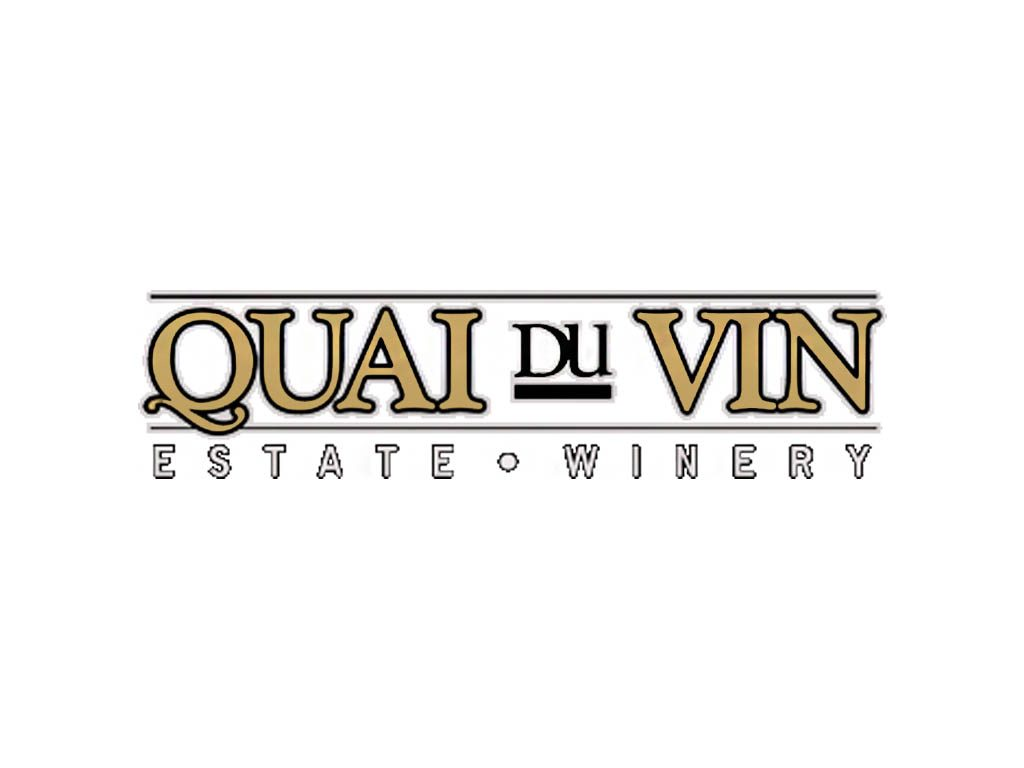 Quai du Vin Estate Winery