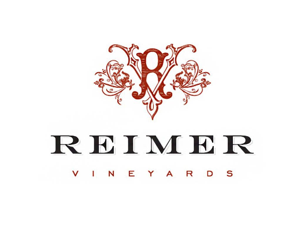 Reimer Vineyards