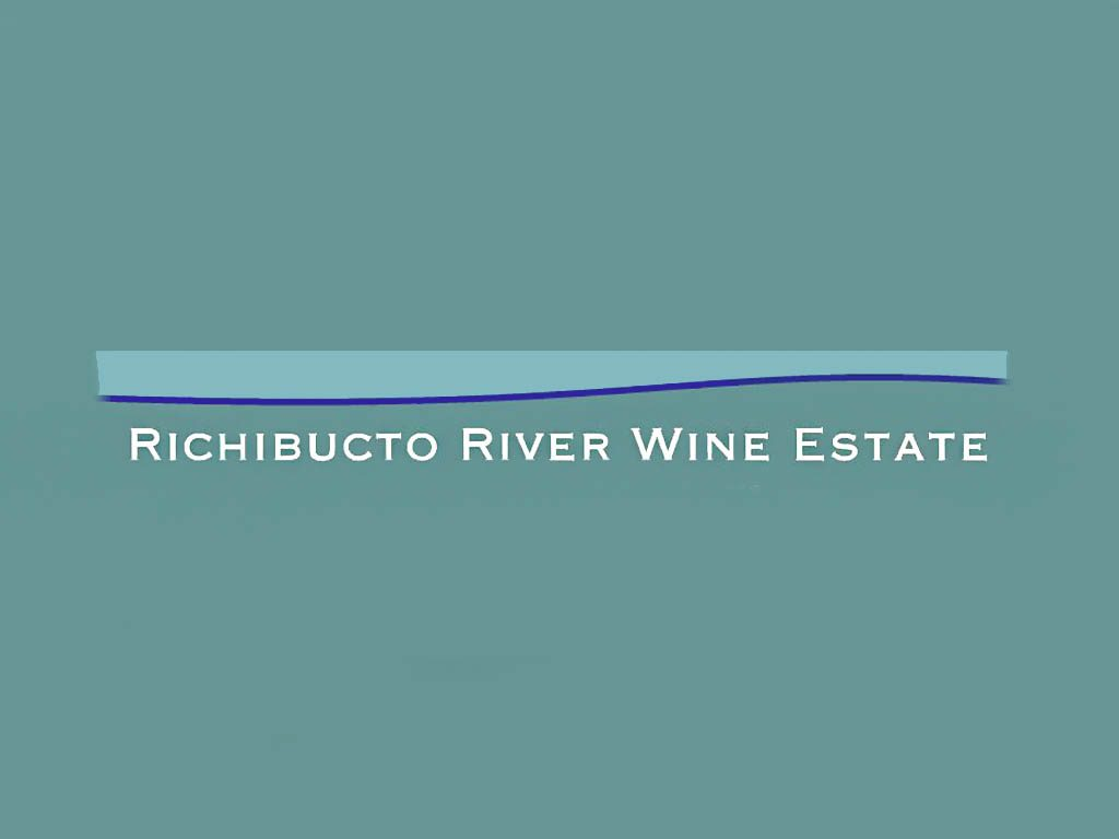 Richibucto River Wine Estate