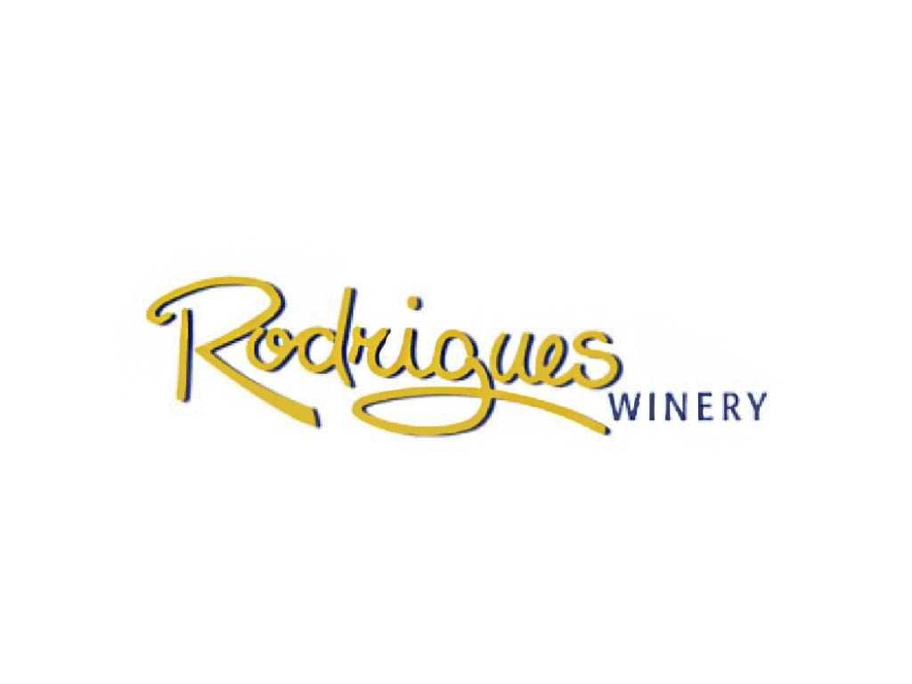 Rodrigues Winery