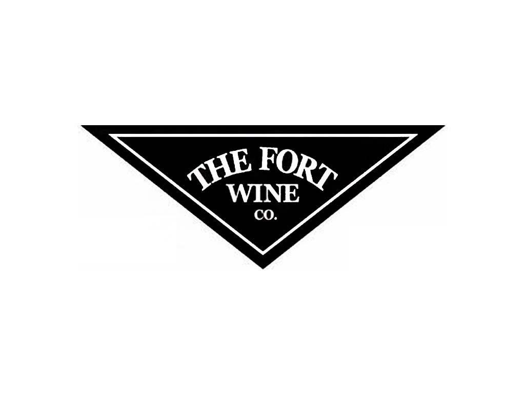 The Fort Wine Co.
