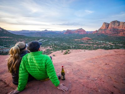 TOP WINERIES FOR WINE TASTING IN ARIZONA