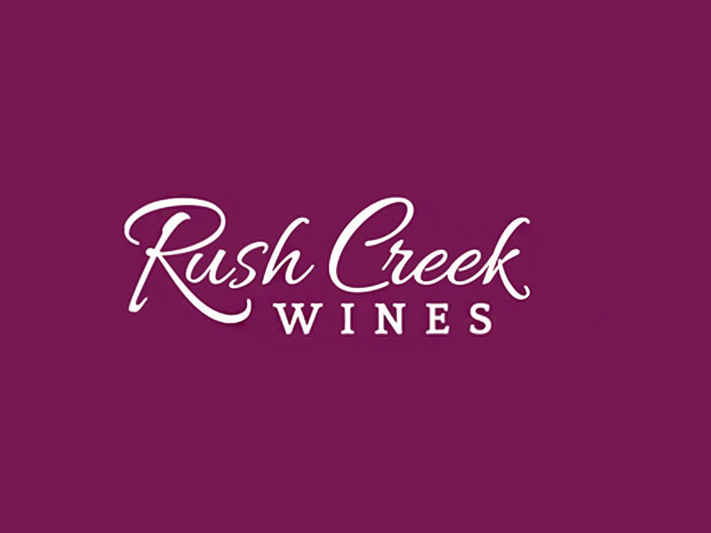 Rush Creek Wines