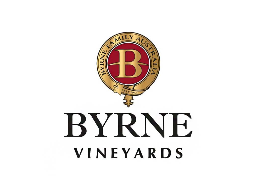 Byrne Vineyards