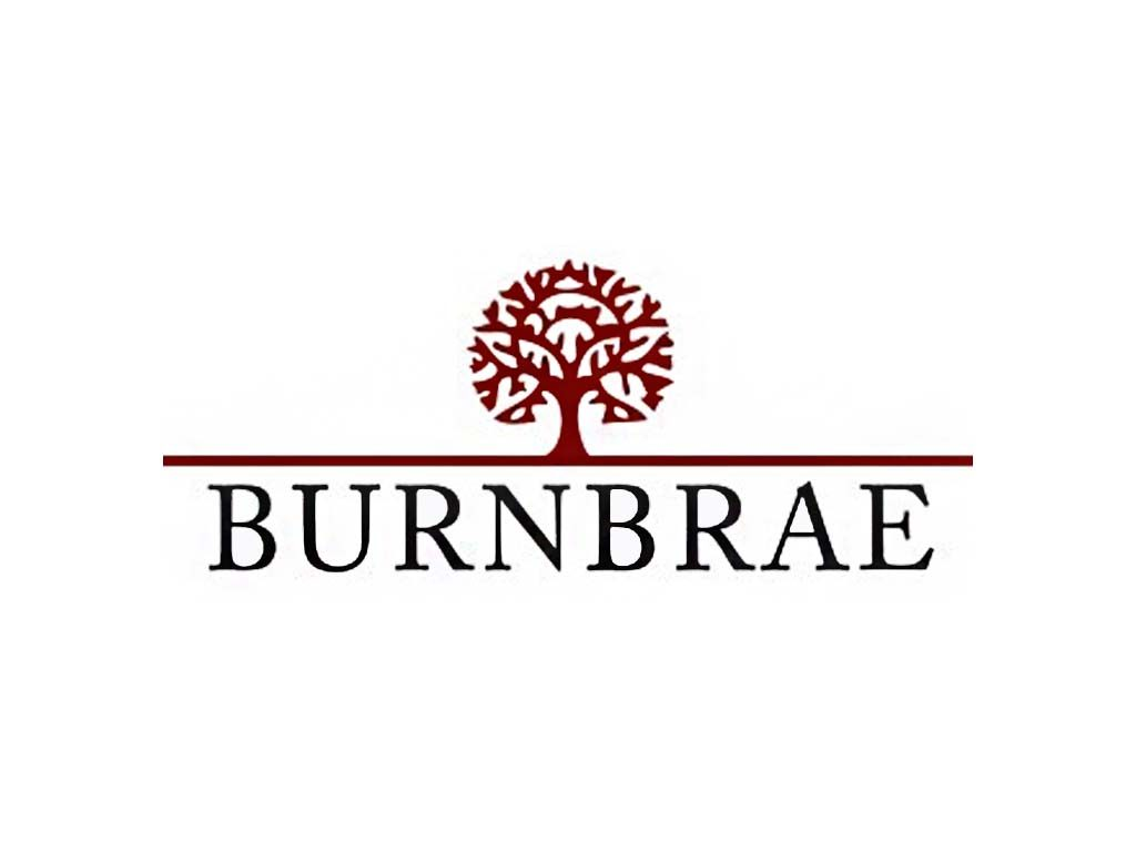 Burnbrae Vineyard and Winery