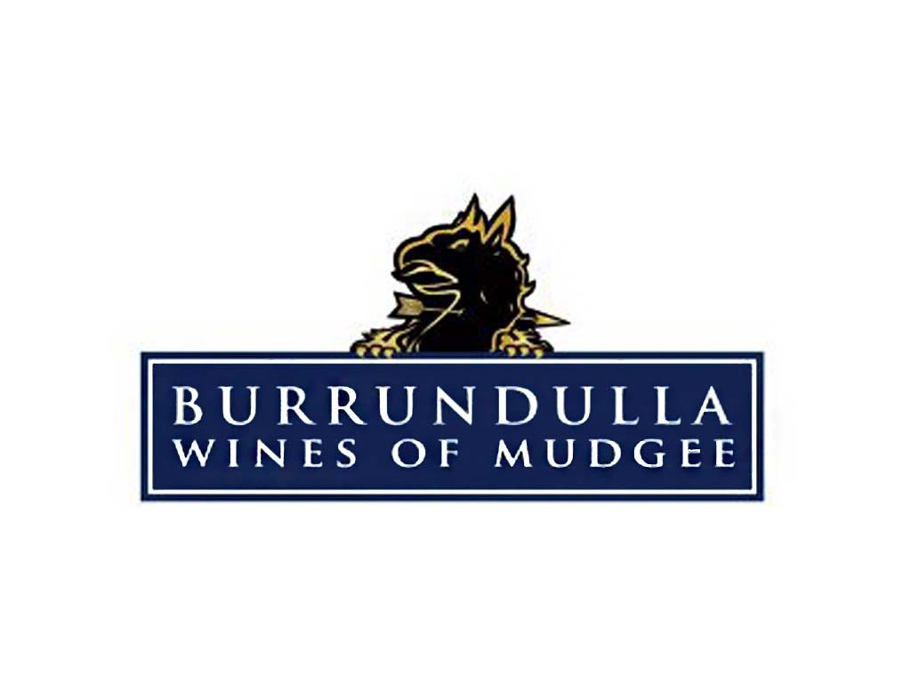 Burrundulla Vineyards
