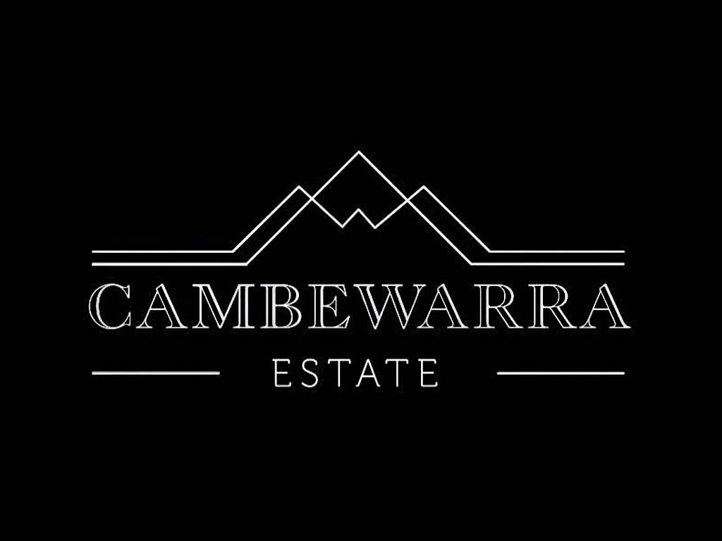 Cambewarra Estate