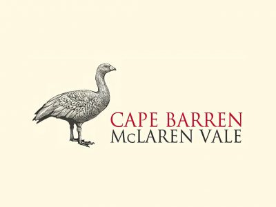 Cape Barren Wines