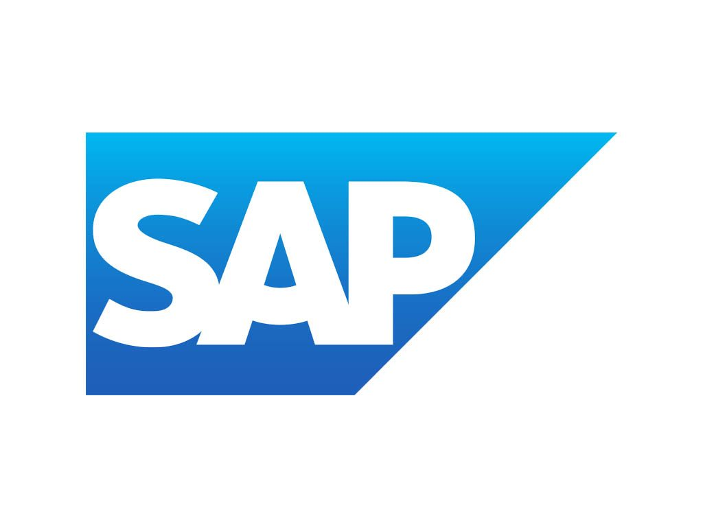 Sap World