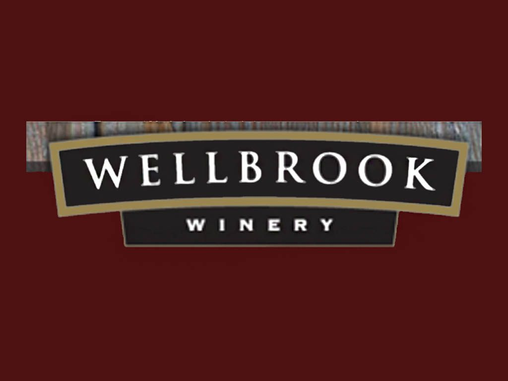 Wellbrook Winery