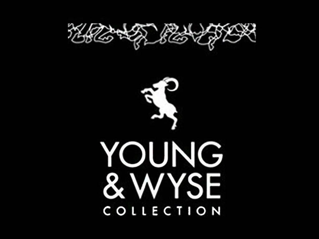 Young & Wyse Collection