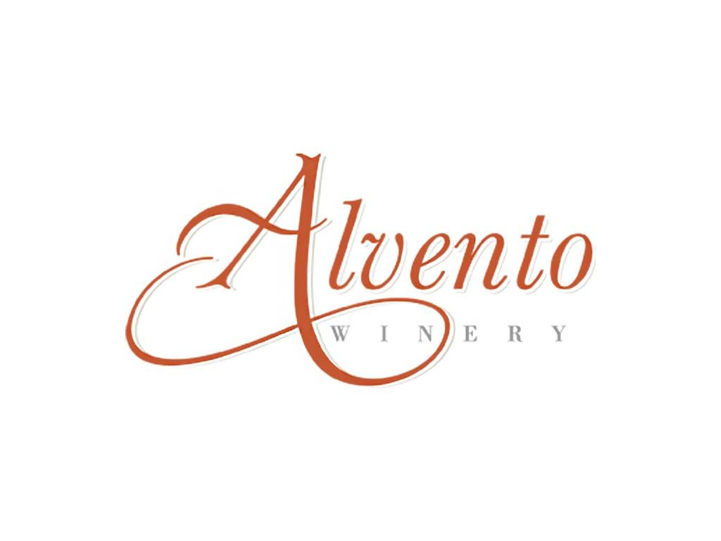 Alvento Winery