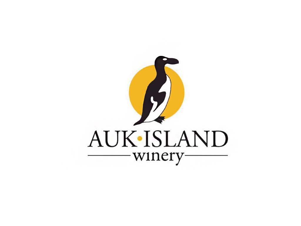 Auk Island Winery