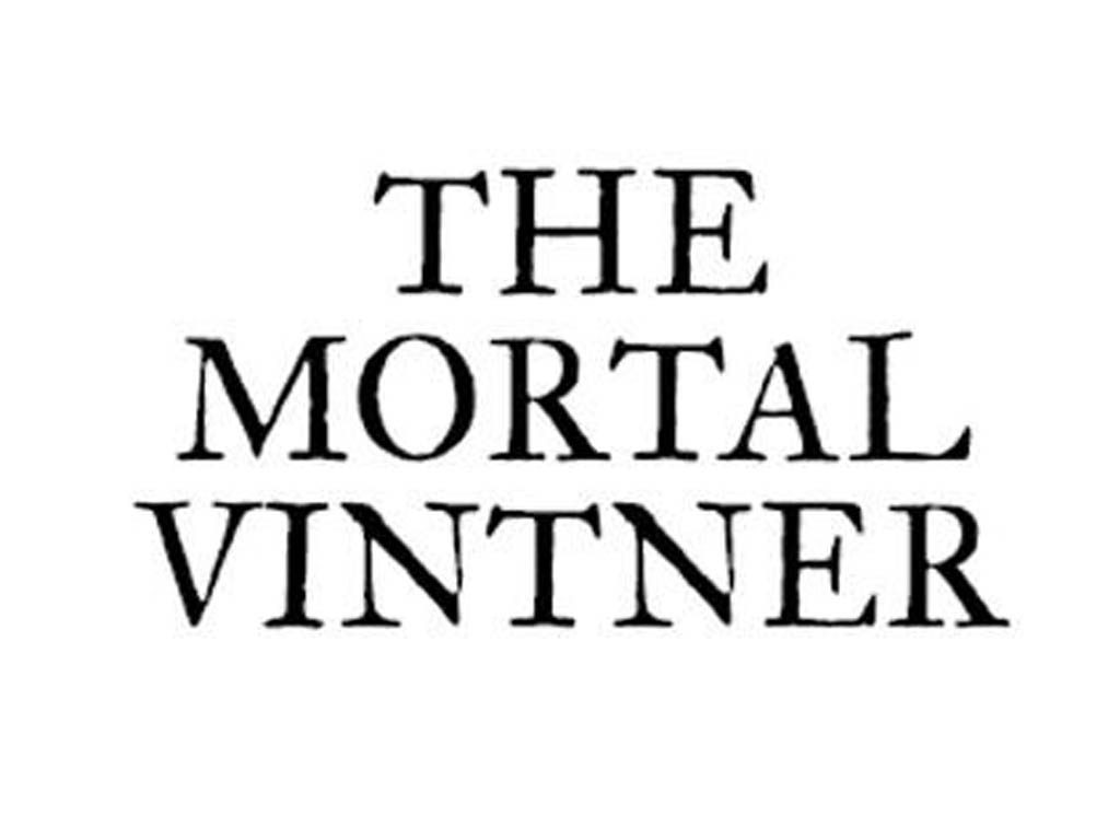 The Mortal Vintner